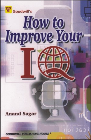 How to Improve Your IQ