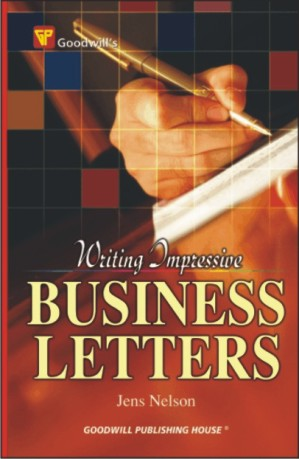Writing Impressive Business Letters