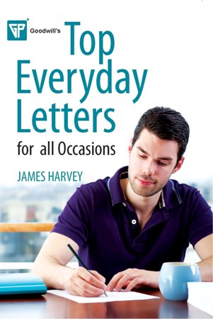 Top Everyday Letters for all Occasions