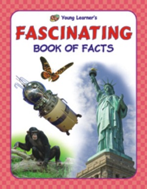 Fascinating Book of Facts